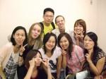 Жизнь в студенческом общежитии: опыт Полины