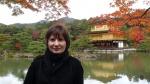Секреты Киото: топ 10 неочевидных достопримечательностей, которые приведут вас в восторг! Часть 1.