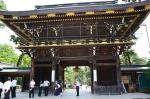 Секреты Киото: топ 10 неочевидных достопримечательностей, которые приведут в восторг! Часть 2.