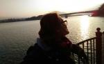 Поиск работы в Японии: необычный опыт Полины