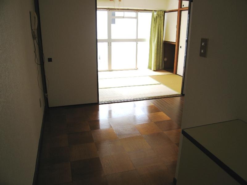 квартира в японии купить недорого