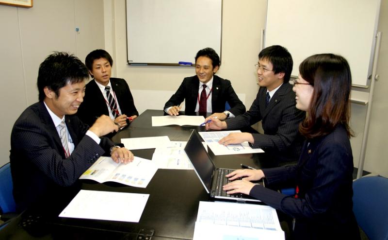 82f68dfc75d 7 простых правил эффективно вести переговоры с японцами